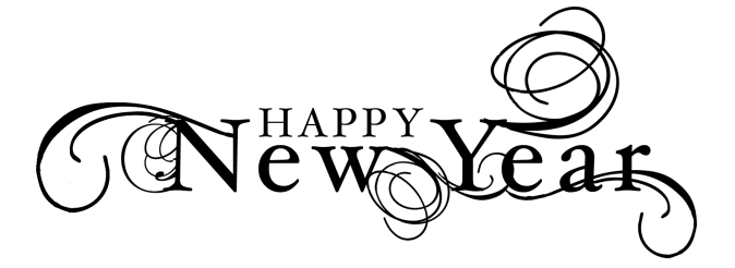 revised-happy-new-year